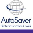 autosaversystem_logo_development-V3