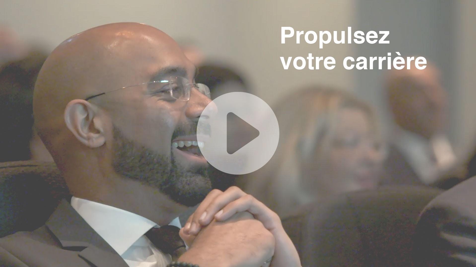 Thumbnail-Video-(French) (1)