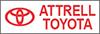 customer-logo2
