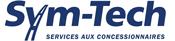 logo-web-fr1