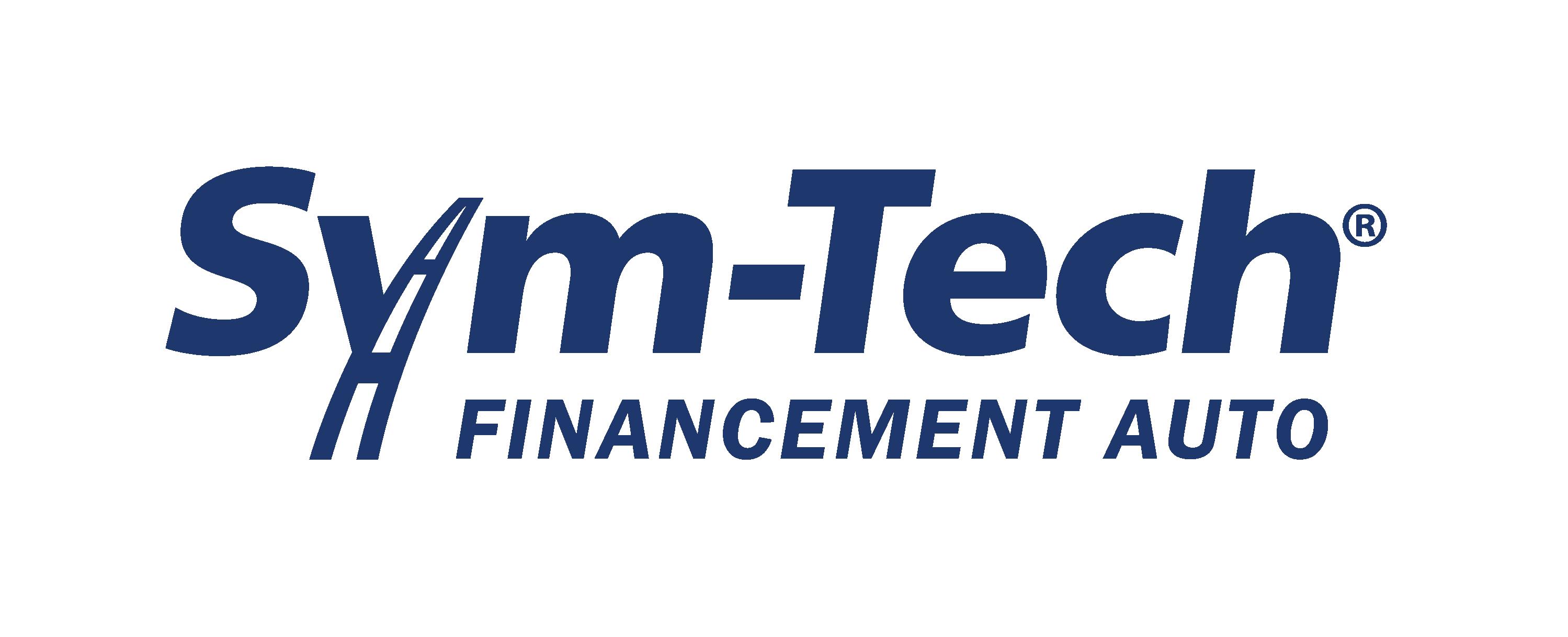 Sym-Tech-Auto-Finance-French-Blue