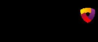 AMN-007_Logo_Color